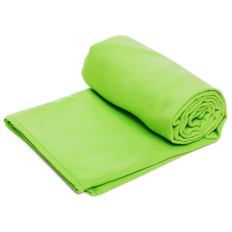 Microfiber Cloth Manufacturers Uk: Urberg Compact Towel - Microfiber Towel