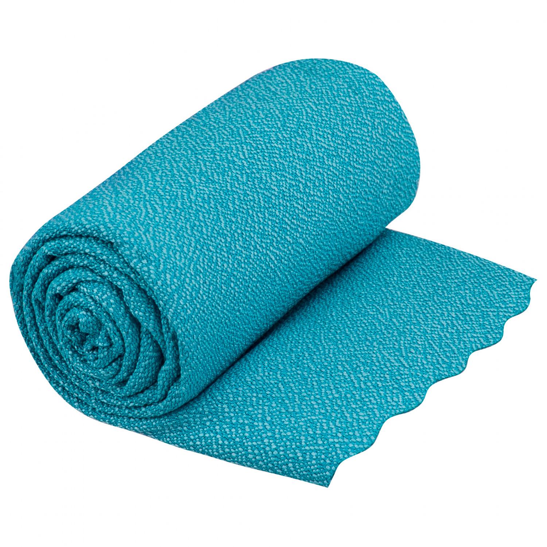 9c36344783636 Sea to Summit Airlite Towel - Serviette microfibre | Achat en ligne ...