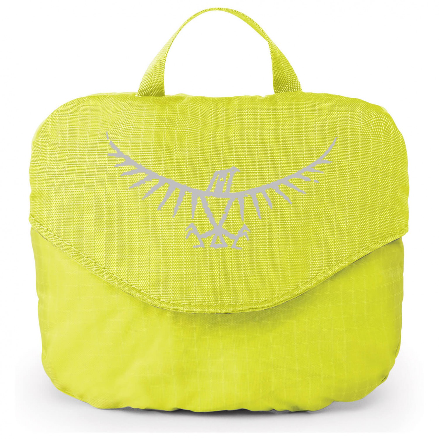 2b8ecd3e20b Osprey Ultralight High Vis Raincover - Regenhoes online kopen ...