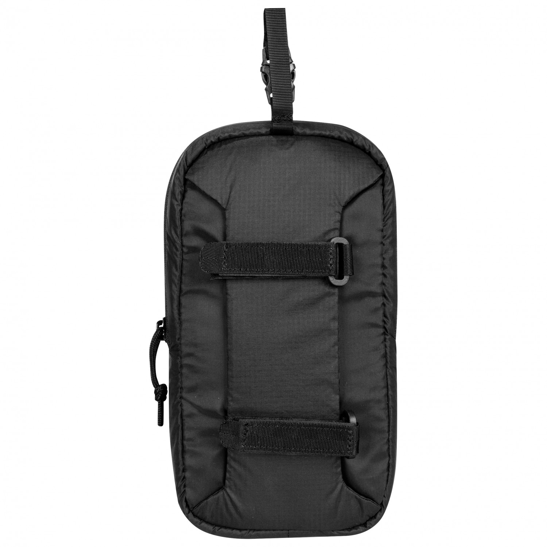 Mammut Add On Shoulder Harness Pocket Modular Bag Buy