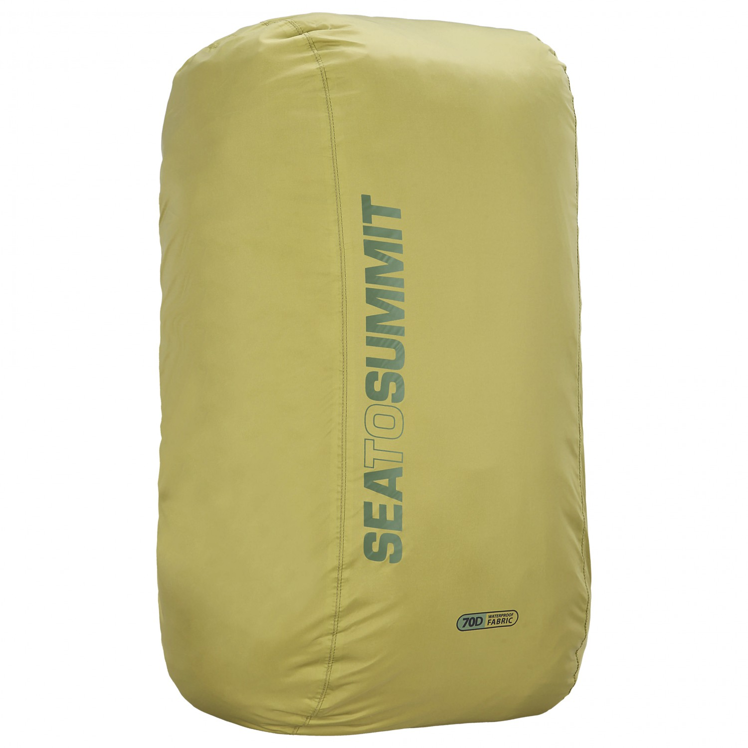 032157145d4d Sea to Summit - Pack Cover Nylon - Rain cover