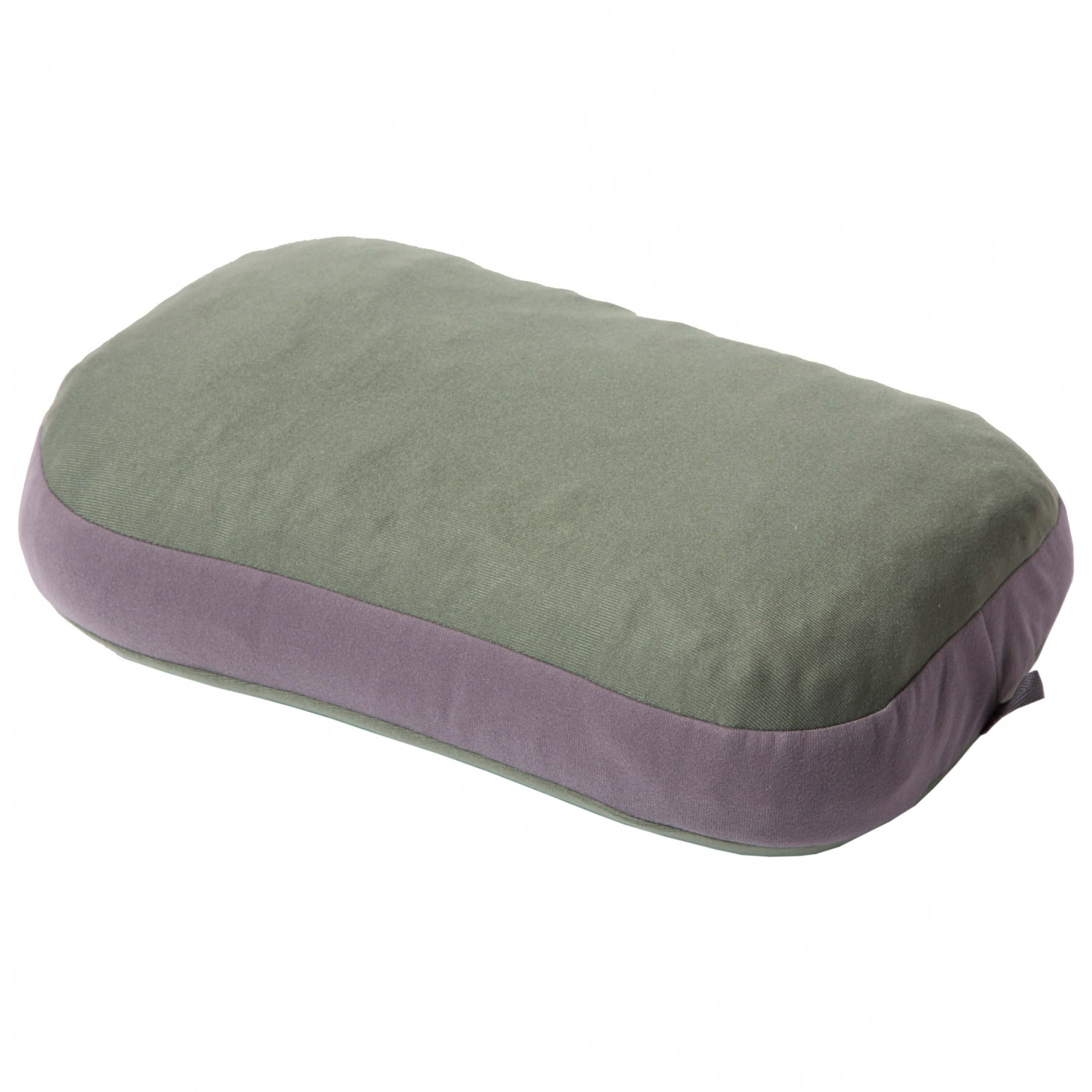 exped rem pillow kussen online kopen On the pillow kussen
