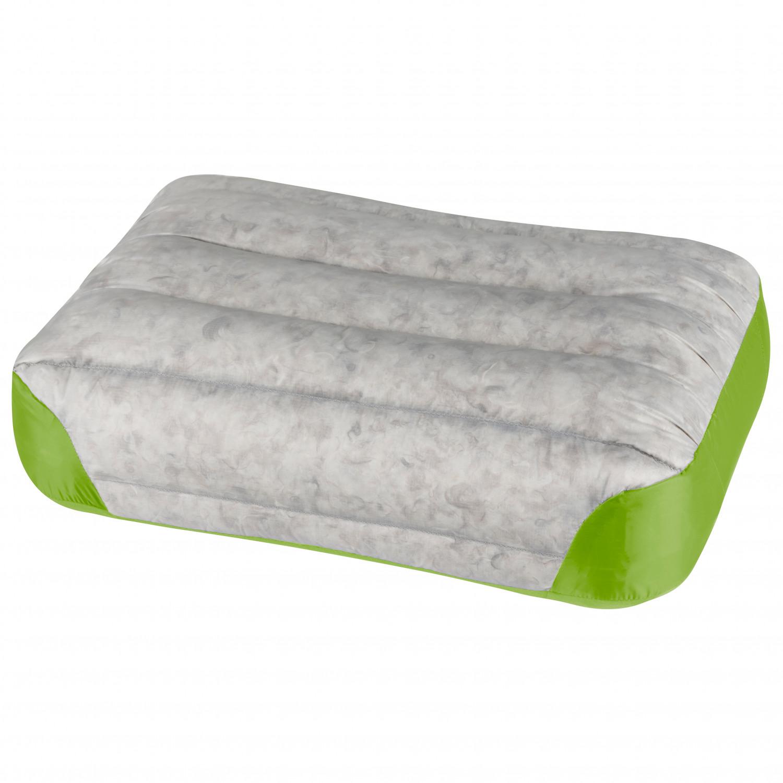Sea To Summit Aeros Down Pillow Pillow Buy Online Bergfreunde Eu