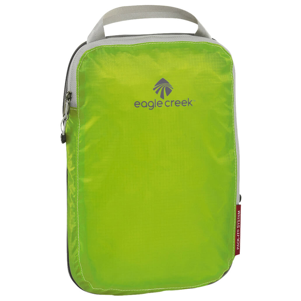 Eagle Creek Pack It Specter Compression Half Cube Stuff