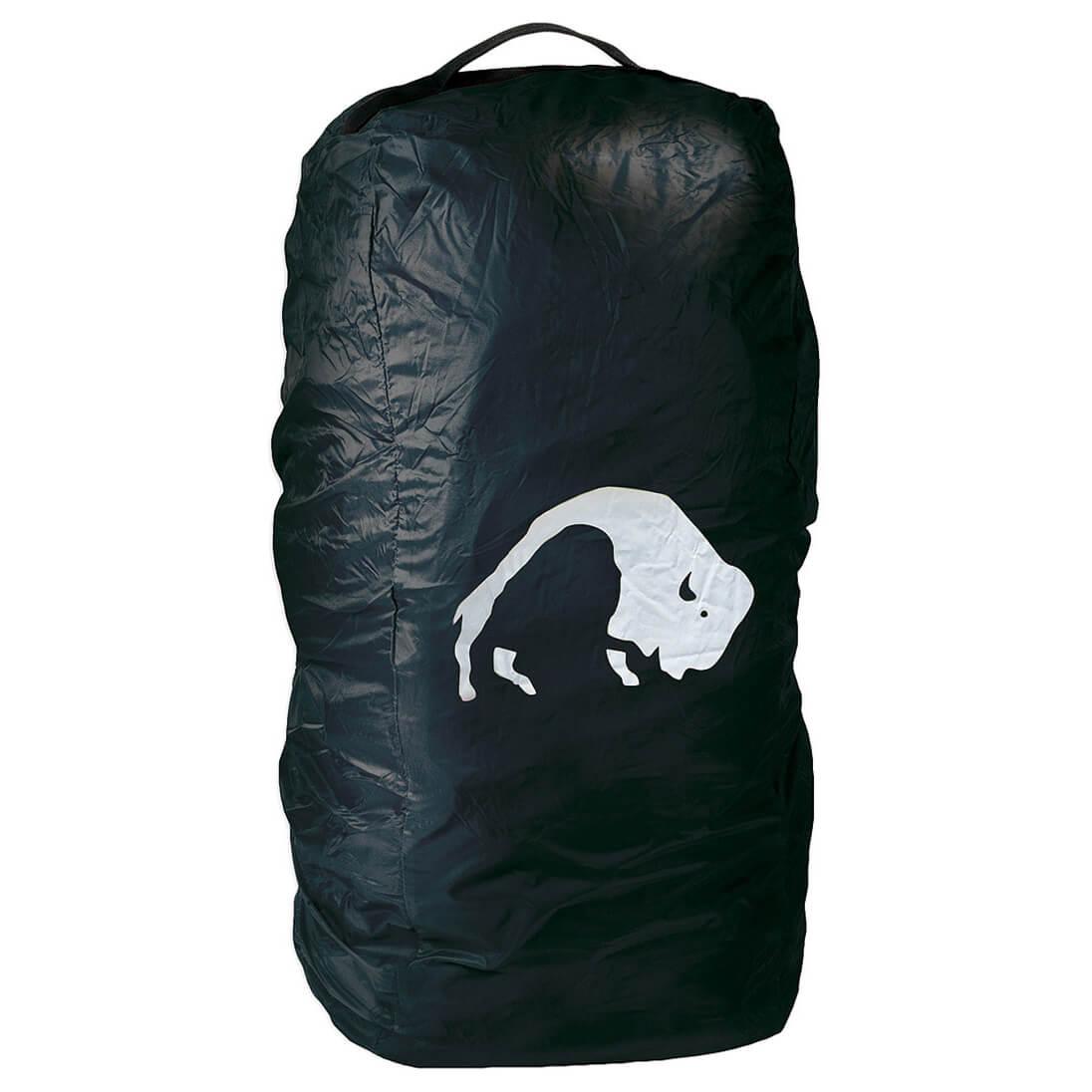 Tatonka luggage cover housse de rangement achat en for Housse de rangement
