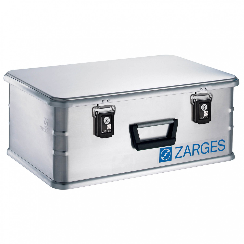 zarges box free uk delivery. Black Bedroom Furniture Sets. Home Design Ideas