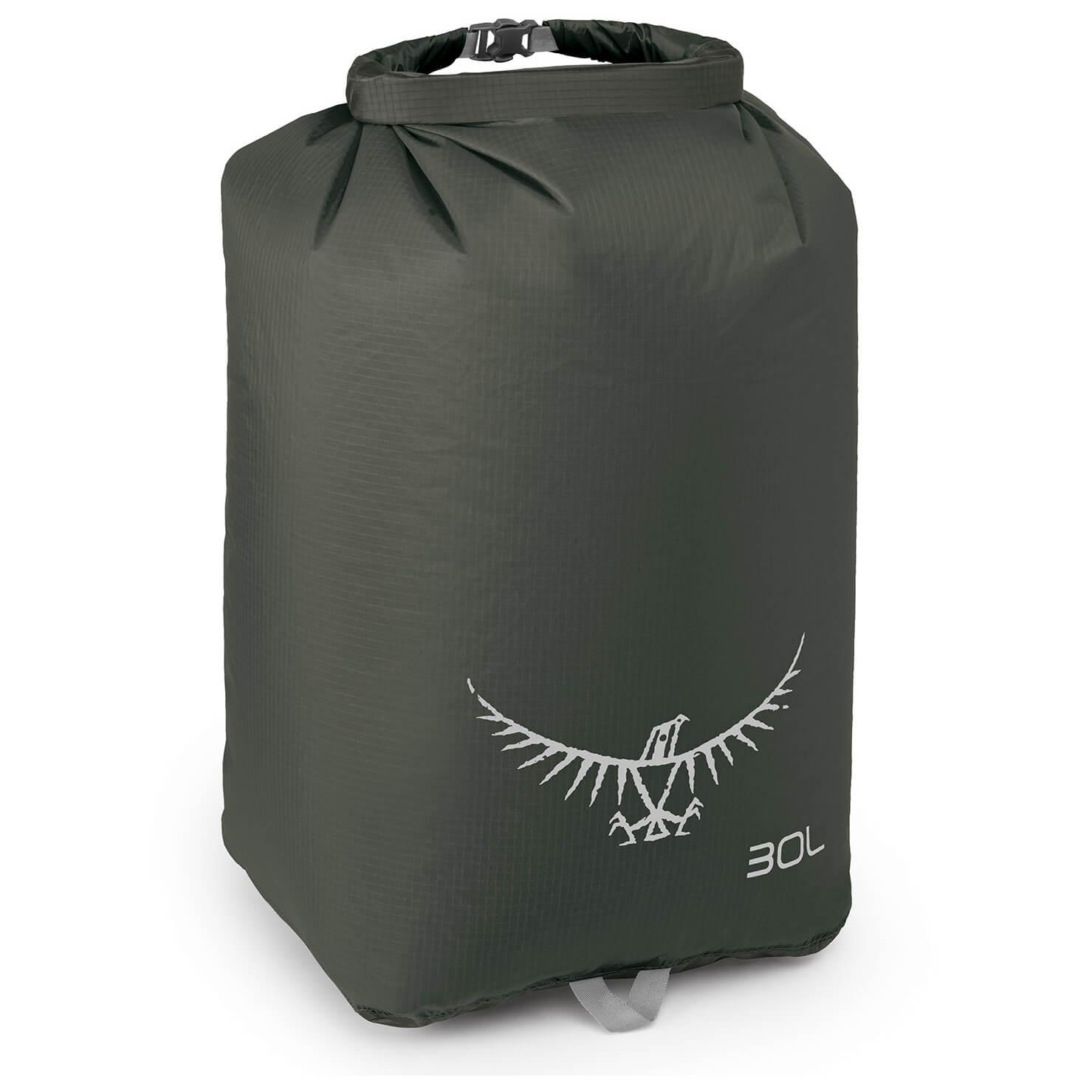 osprey ultralight drysack housse de rangement achat en ligne. Black Bedroom Furniture Sets. Home Design Ideas