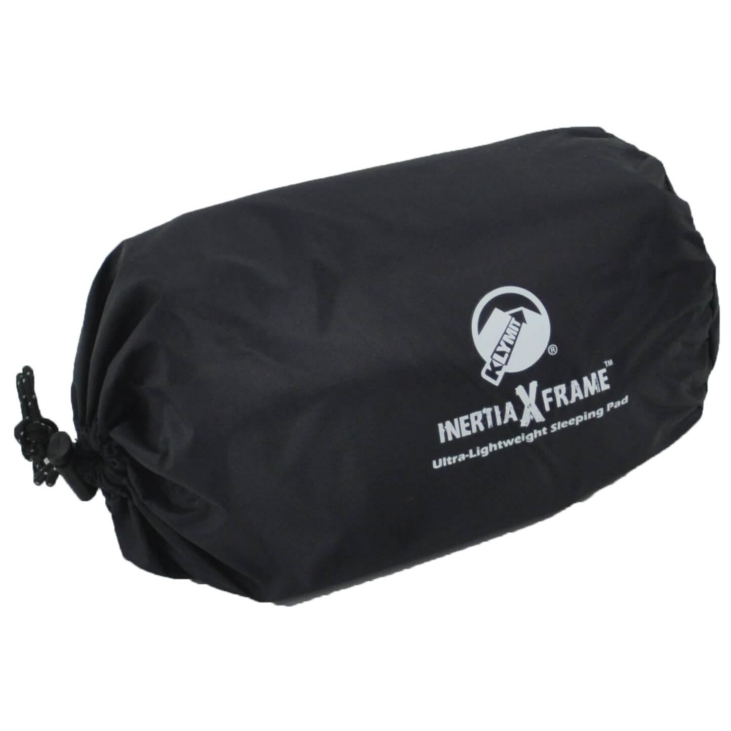 Klymit Inertia X Frame - Sleeping Pad | Buy online | Alpinetrek.co.uk