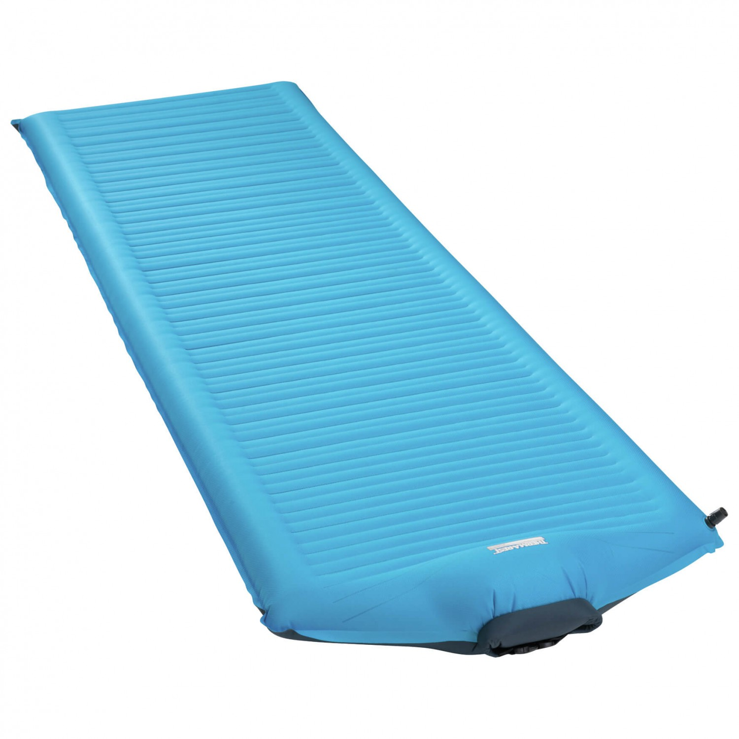 Therm A Rest Neoair Camper Sv Sleeping Pad Free Uk