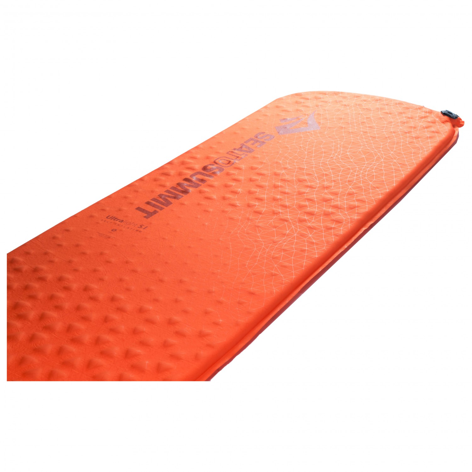 Sea To Summit Ultralight Self Inflating Mat Isomatte