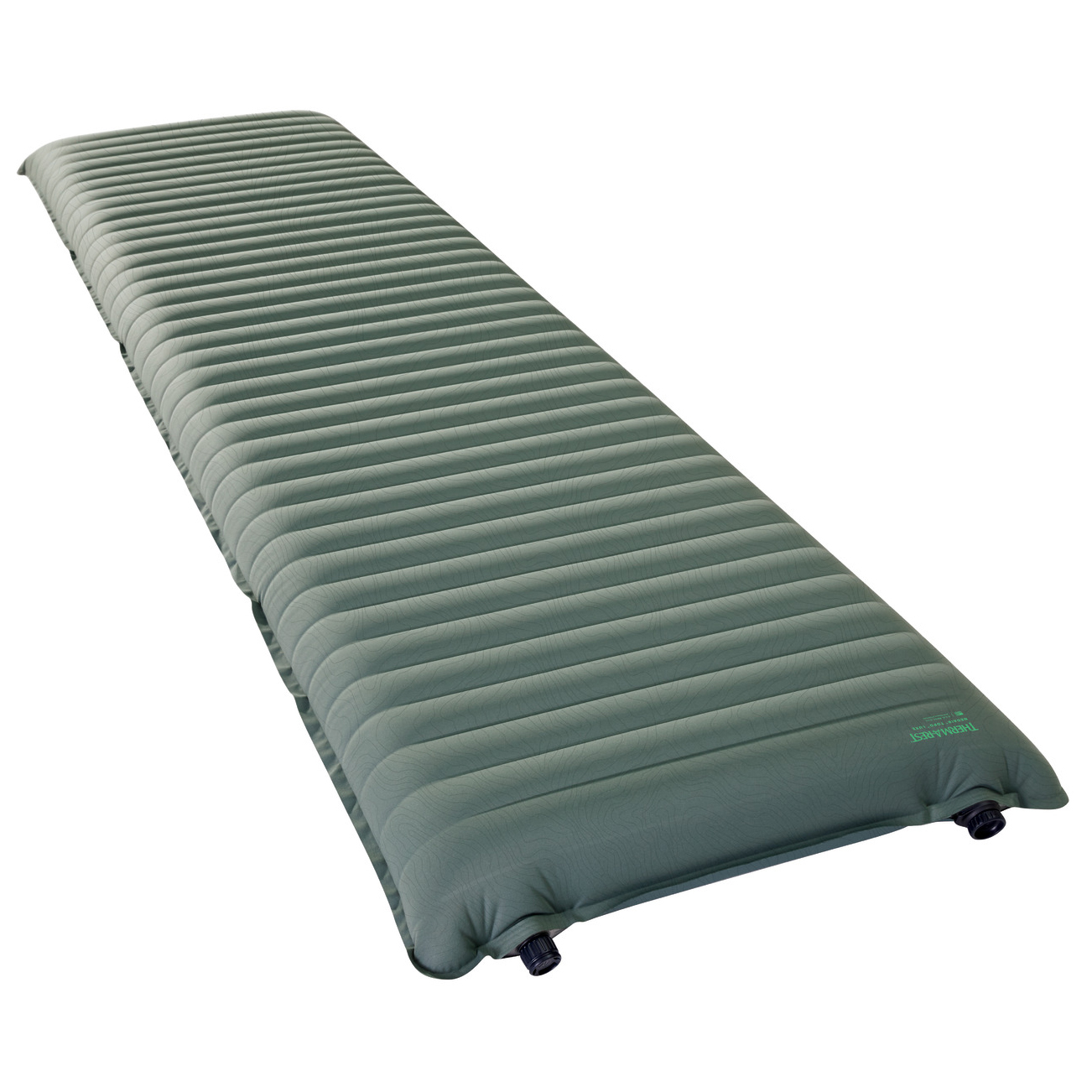 Therm-a-Rest - NeoAir Topo Luxe - Isomatte
