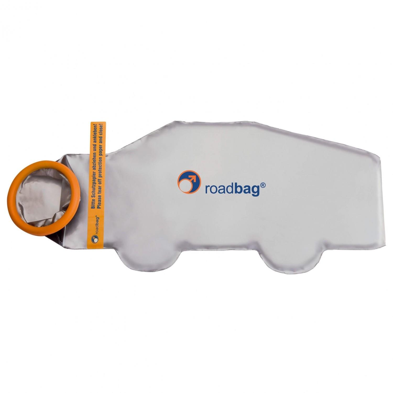 roadbag taschen wc roadbag f r m nner 2 pack buy online. Black Bedroom Furniture Sets. Home Design Ideas