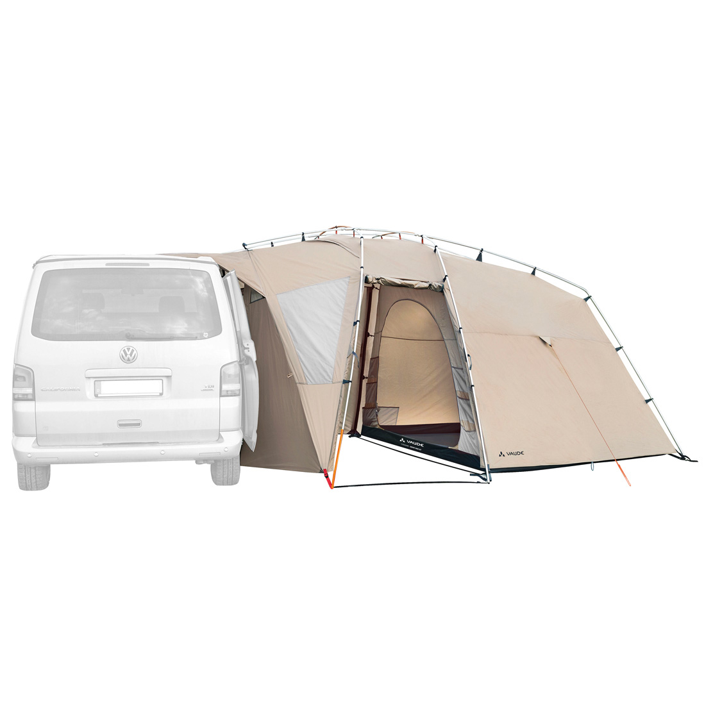 vaude drive van xt vorzelt versandkostenfrei. Black Bedroom Furniture Sets. Home Design Ideas