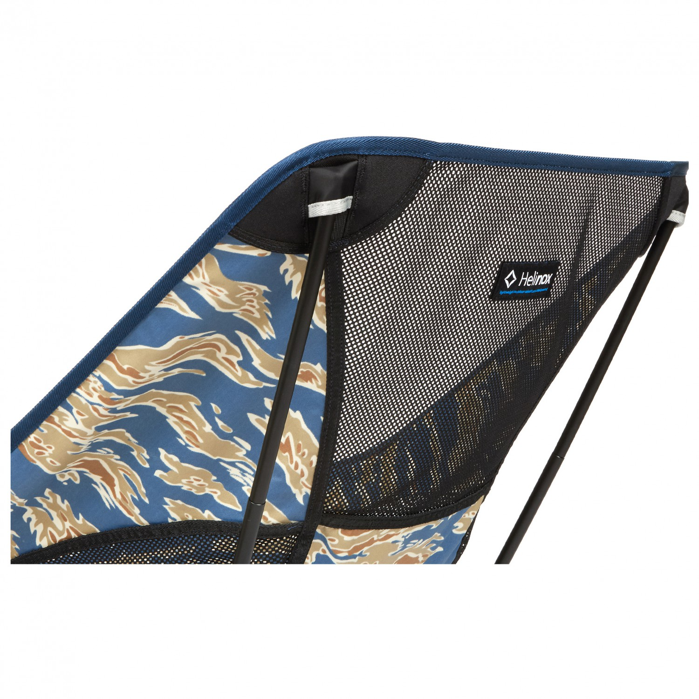 gratuite campingLivraison Helinox Chaise One Chair de P8wk0On