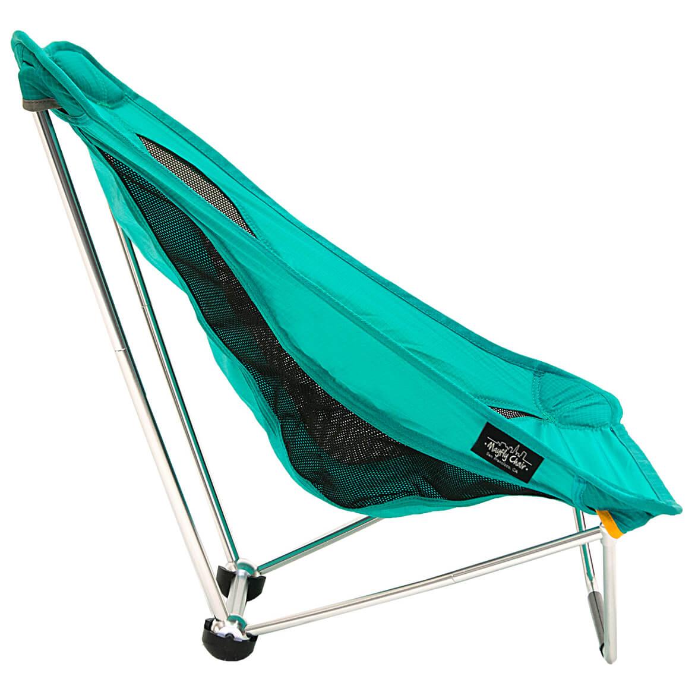 alite mayfly 2.0 camping stuhl