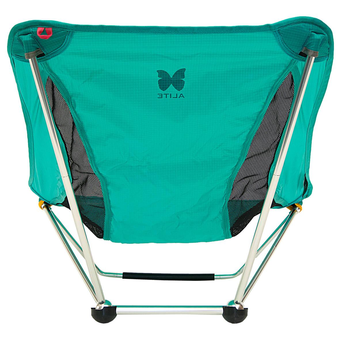 camping stuhl klein leicht stabile faltstuhl perfekt f r erwachsene und kinder beim strand. Black Bedroom Furniture Sets. Home Design Ideas