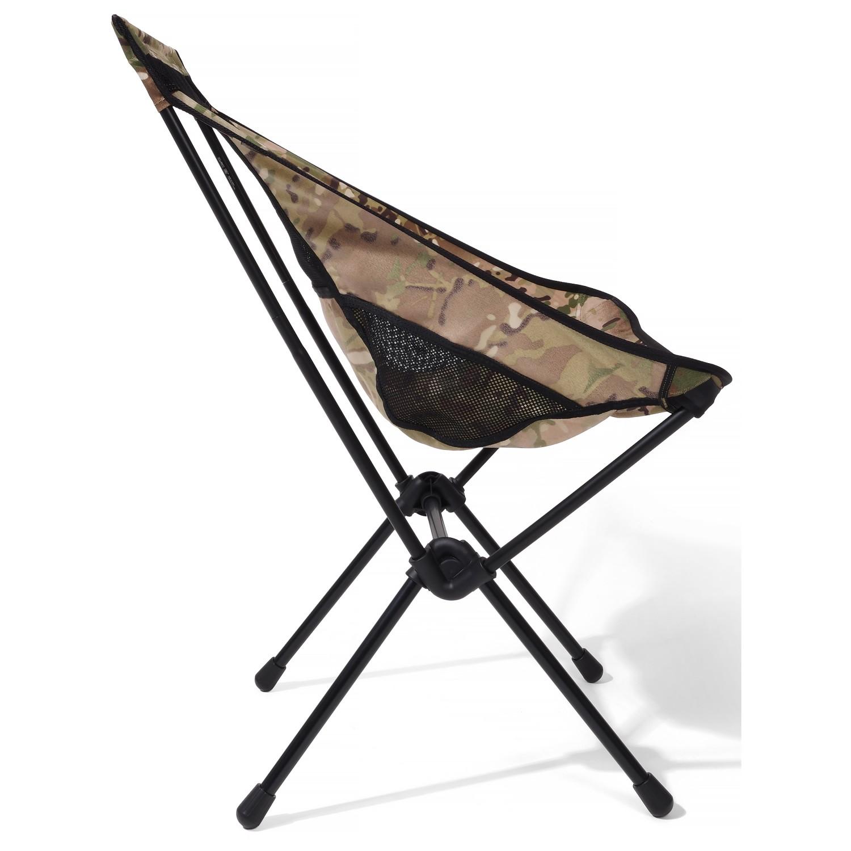 helinox camp chair campingstoel gratis verzending. Black Bedroom Furniture Sets. Home Design Ideas