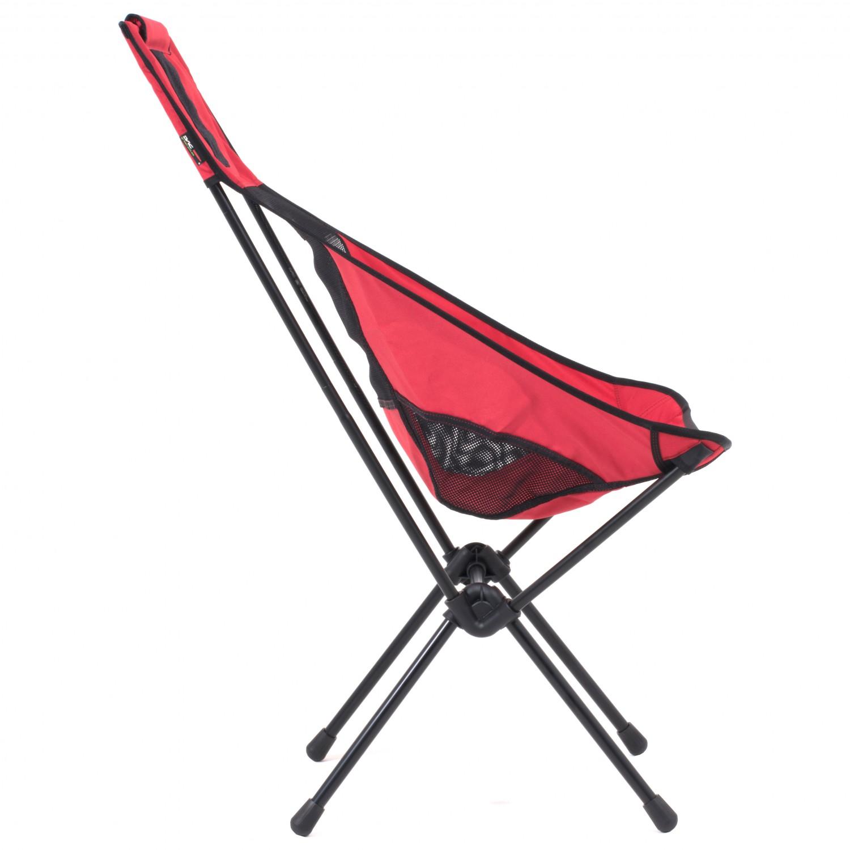 helinox sunset chair campingstuhl versandkostenfrei bergfreunde de rh bergfreunde de