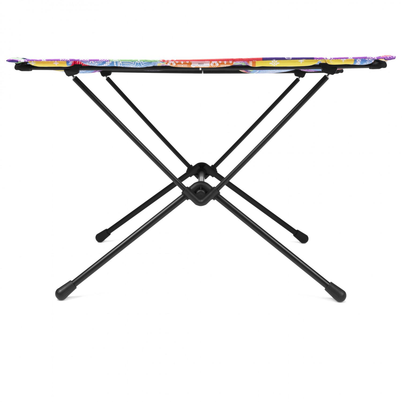Helinox Table One Campingtisch | Versandkostenfrei