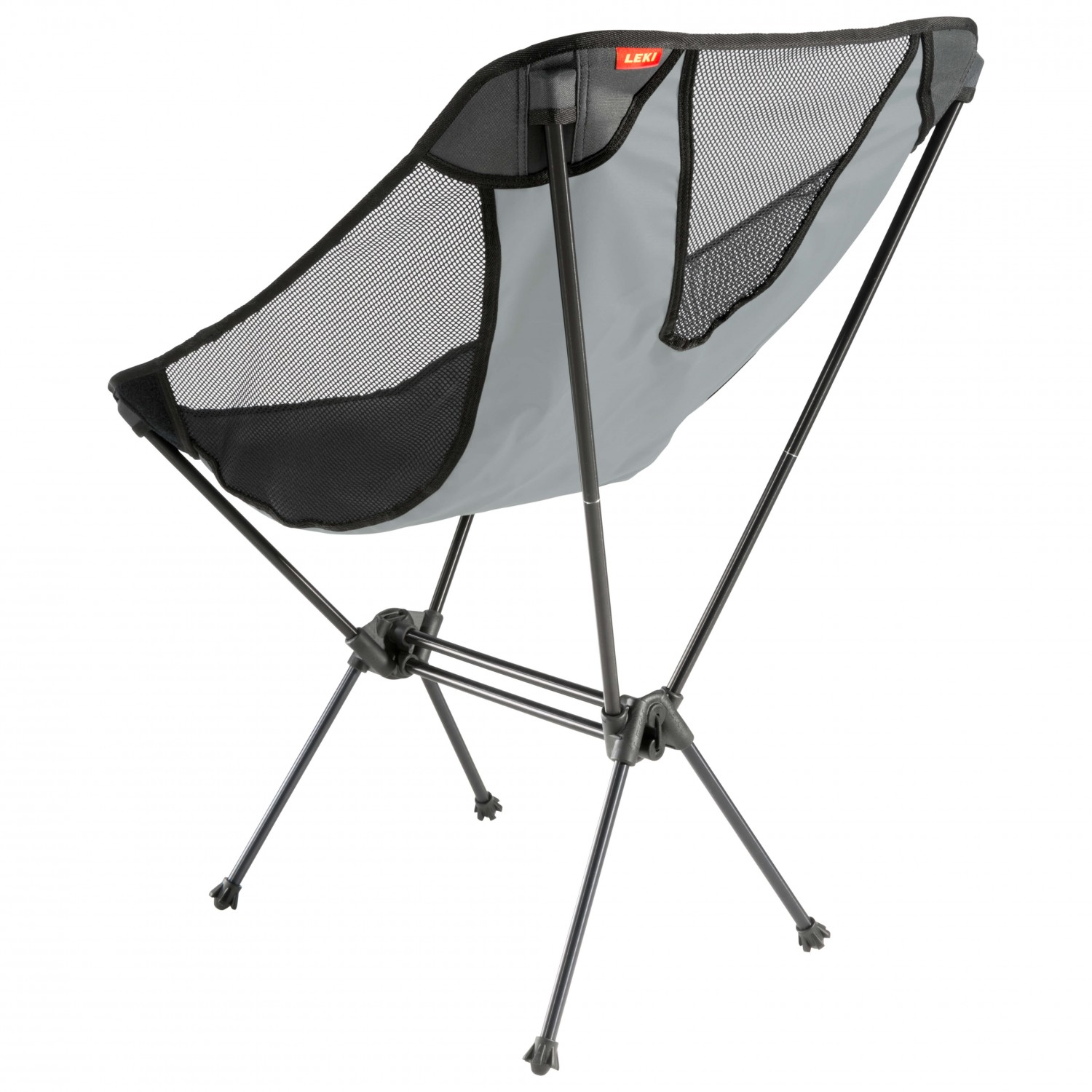 Leki Chiller Camping Chair Free UK Delivery