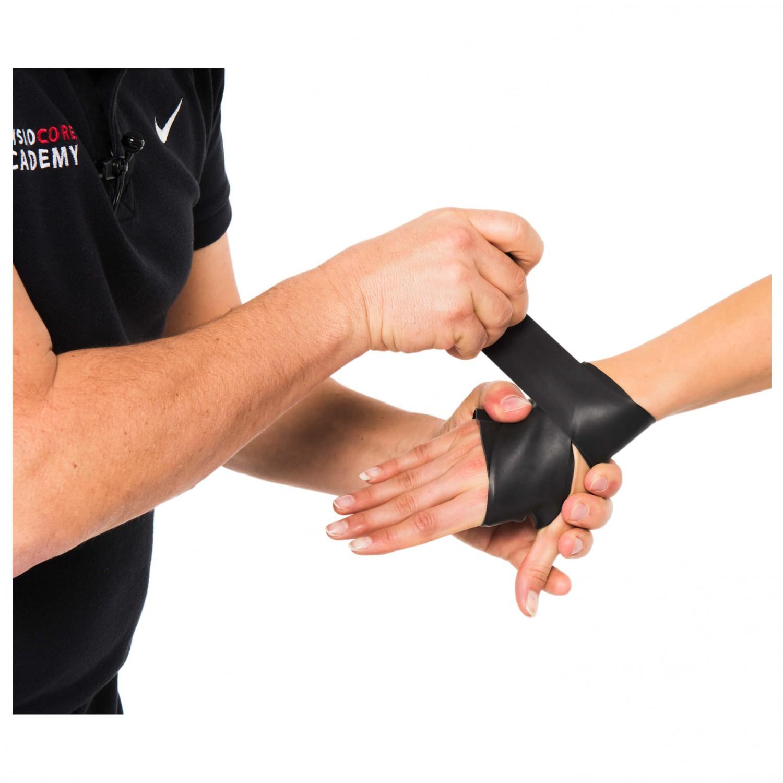 Artzt Vitality Flossband Standard