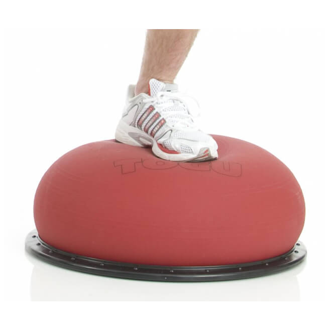 Togu Jumper. Fitness & Jogging