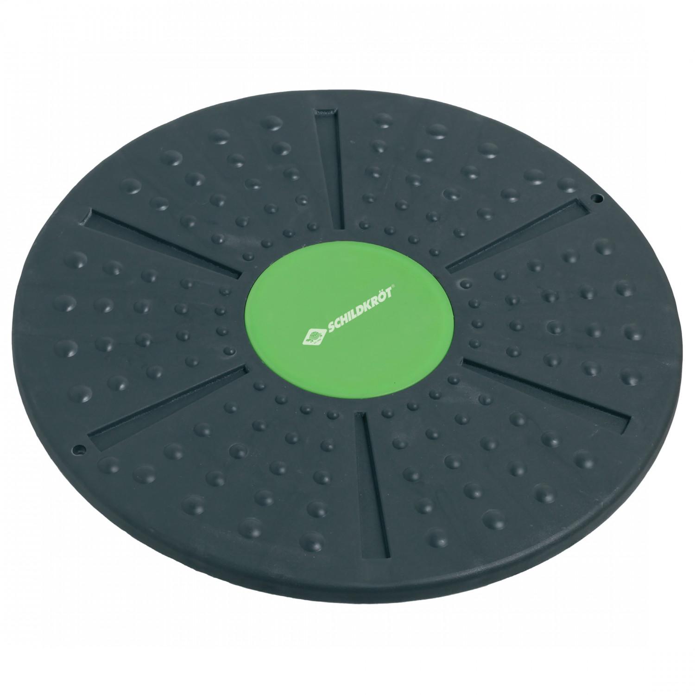 schildkr t fitnesskreisel incl anti rutsch pad online kaufen. Black Bedroom Furniture Sets. Home Design Ideas