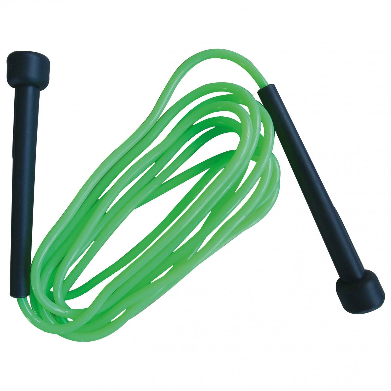schildkr t springseil speed rope online kaufen. Black Bedroom Furniture Sets. Home Design Ideas