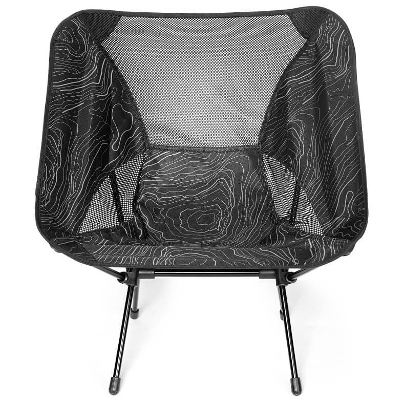 Urberg Ultra Chair G2 Map - Camping Chair   Buy online ...