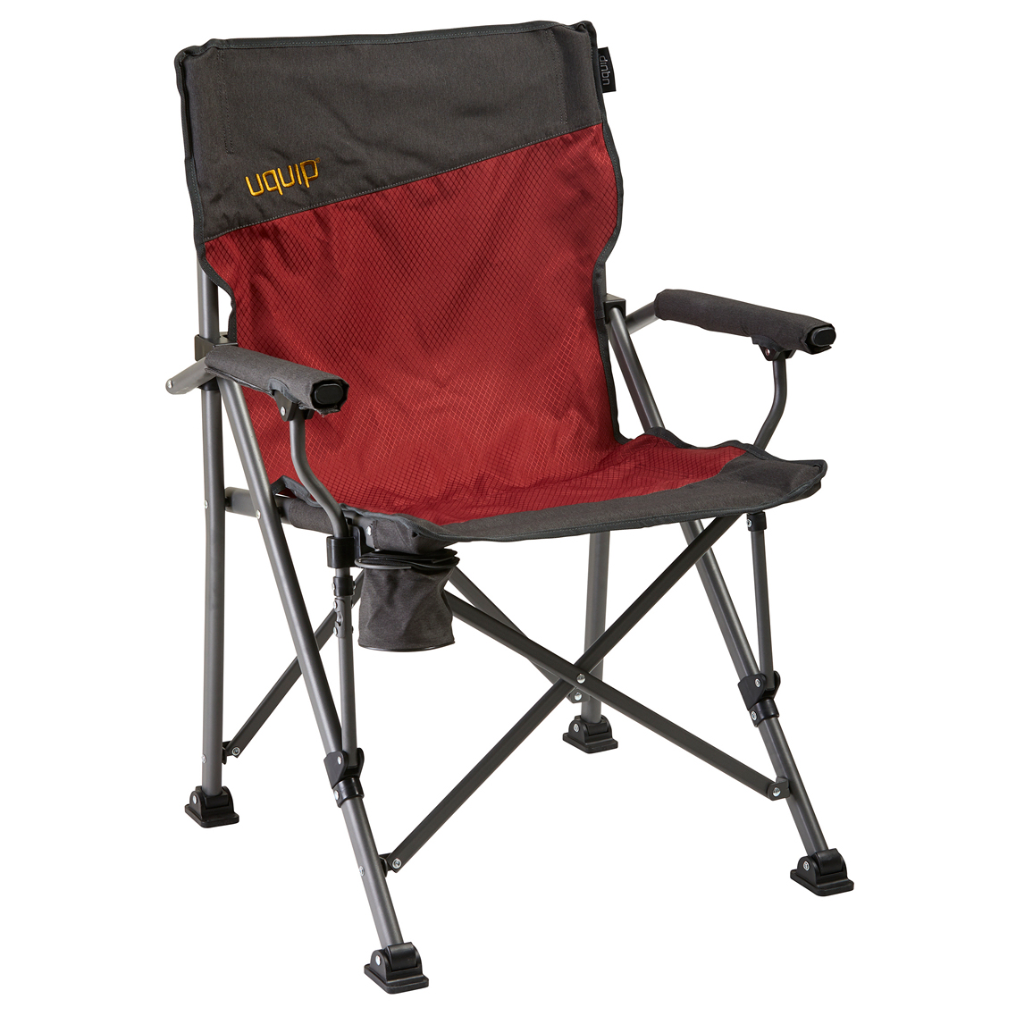Uquip Roxy Camping Chair Buy online