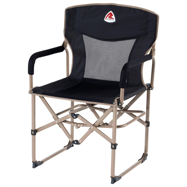 Robens Settler - Camping Chair   Buy online   Alpinetrek.co.uk
