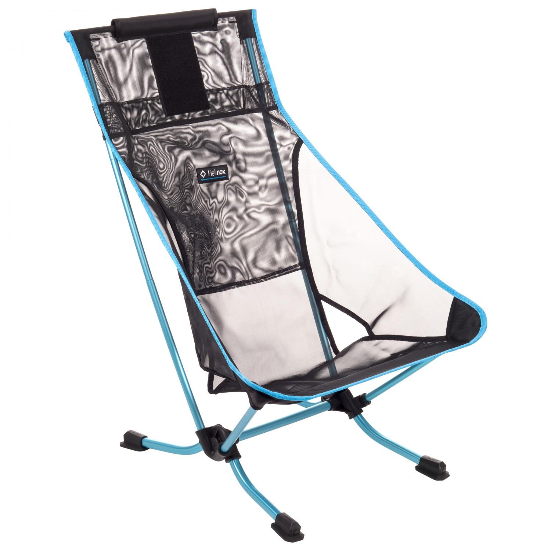 ... Helinox - Beach Chair Mesh - Camping chair ... 0337ed6bb875