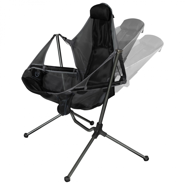 Nemo Stargaze Recliner Luxury Camping chair | Buy online