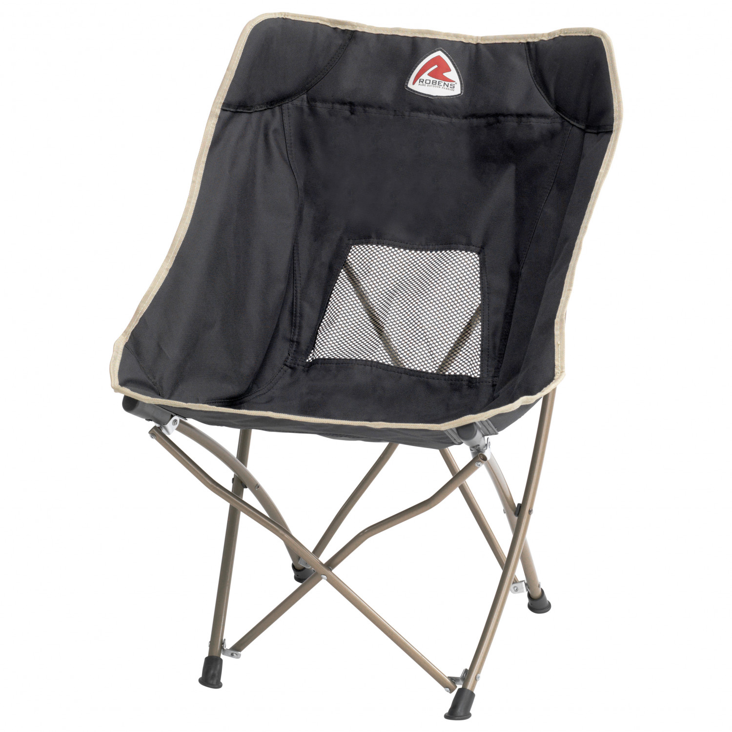 Robens Hawk Camping Chair Buy Online Alpinetrek Co Uk