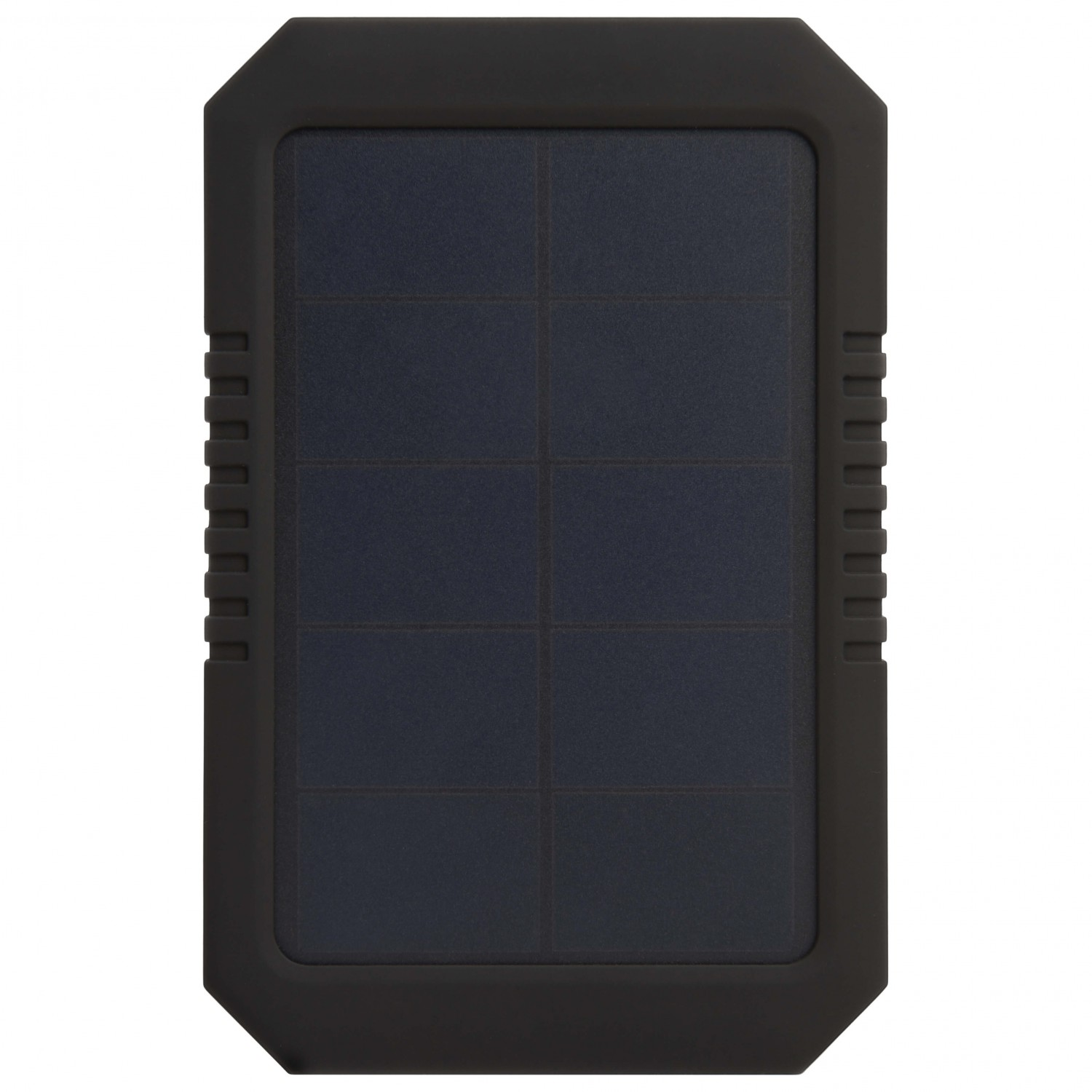 Xtorm Magma Solar Charger Panel Buy Online