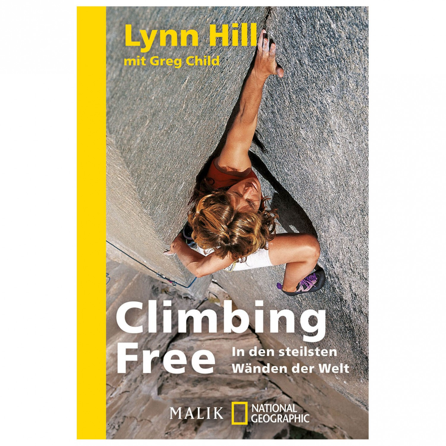 climbing hill online dating Climbing magazine is your number one resource for breaking climbing news.