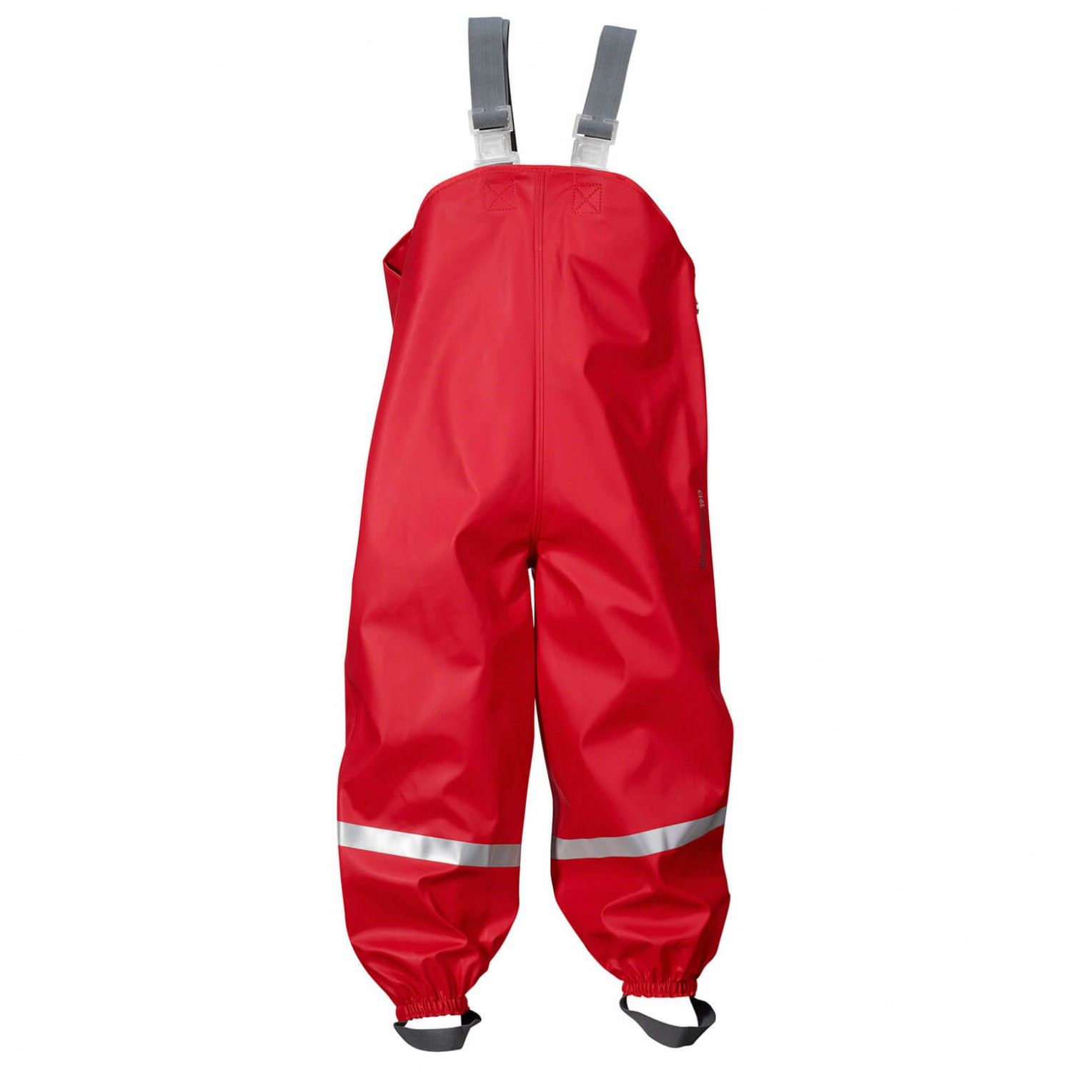 The Ultimate Rain Gear For Toddlers. Selena Mills Allowing my kids to actually splash in puddles while we went on a walk meant that they both came home with cold, soaked feet. Hatley rain.