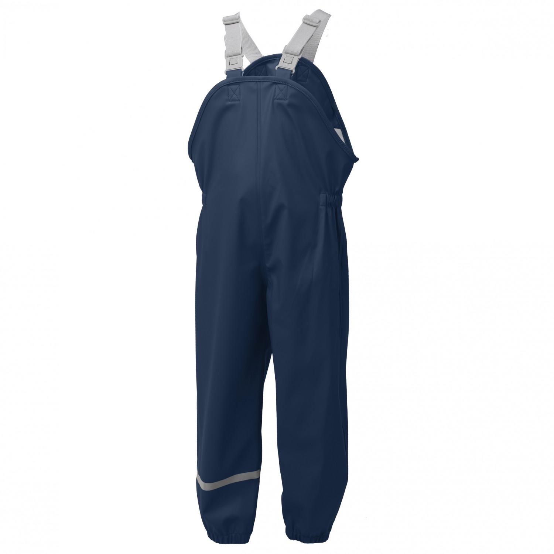 Color Kids Boxi PU Pants