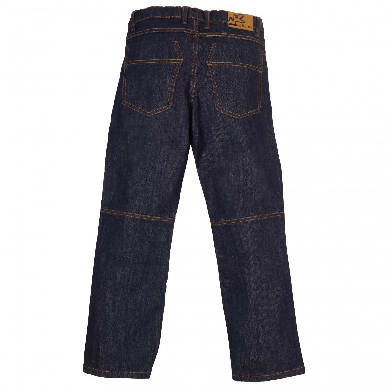 elkline jonni wayne jeans kinder online kaufen. Black Bedroom Furniture Sets. Home Design Ideas