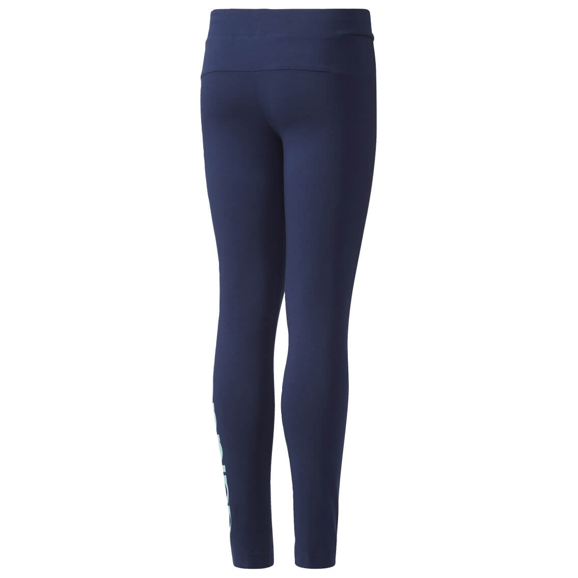 Shop from our huge selection of men's tracksuit bottoms at discounted prices. We have 's of track pants, sweatpants & slim fit joggers from top sports brands like adidas, Under Armour, Puma, Canterbury, Nike at sale prices. Plus you'll also find official training pants from Chelsea, Man Utd, Spurs, Liverpool, Arsenal etc.