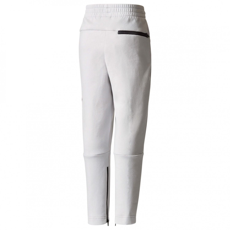 Adidas Little Z.N.E. Pant Trainingshose Jungen online