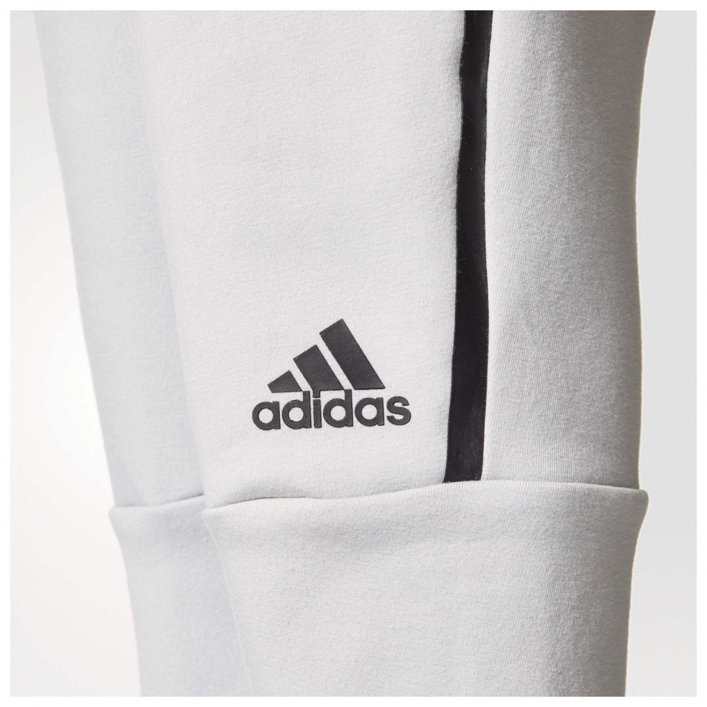 adidas Jungen Trainingshosen online kaufen   OTTO