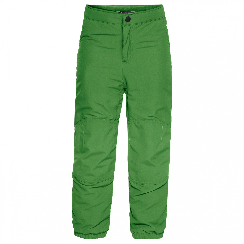 VAUDE Kinder Caprea Warmlined Pants Ii Hose