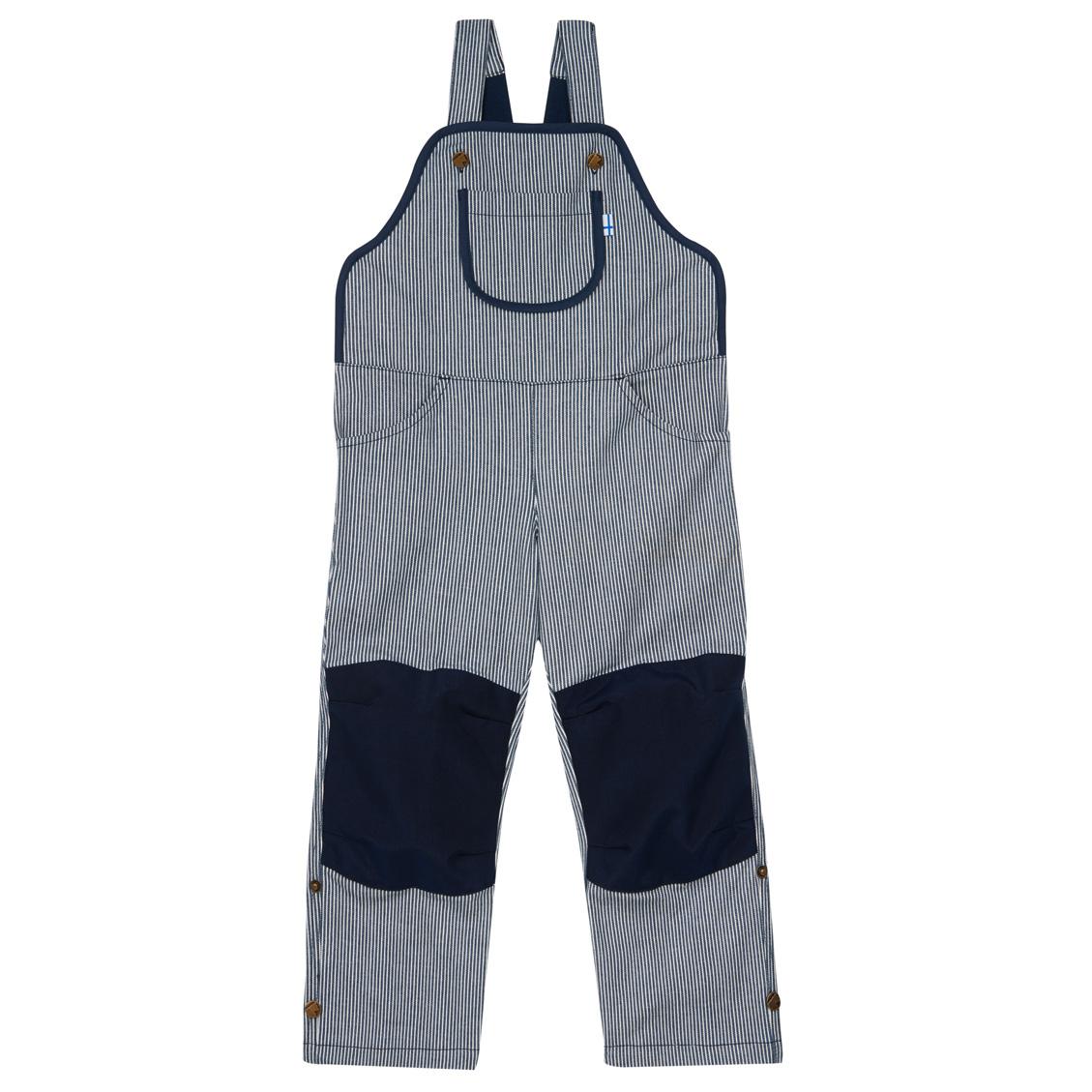 suche nach echtem am billigsten Turnschuhe 2018 Finkid - Kid's Loiri - Jeans - Majolic Striped / Navy | 70/80 (EU)