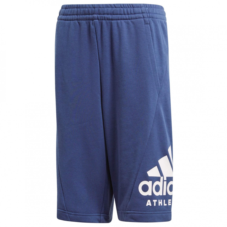 5ec5addfb819b ... adidas - Kid s Sport ID Short - Pantalon de training ...