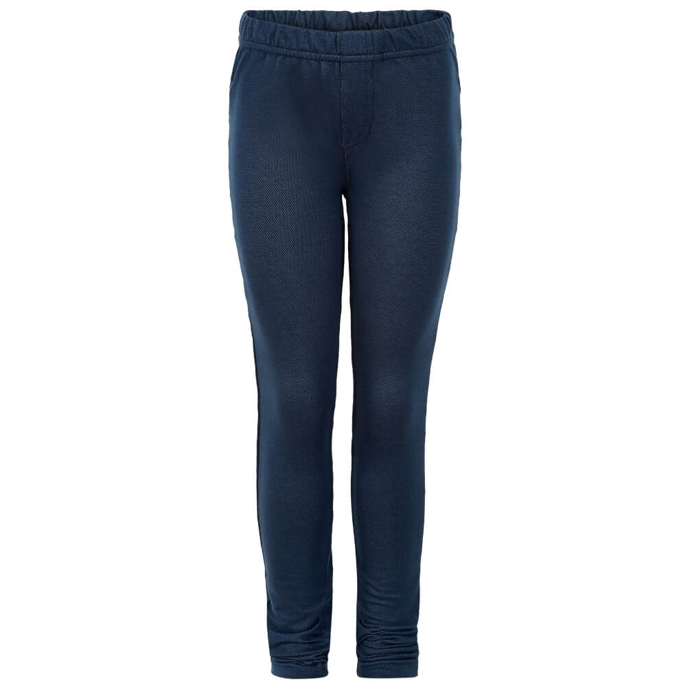 me too gotta leggings jeans kinder online kaufen. Black Bedroom Furniture Sets. Home Design Ideas