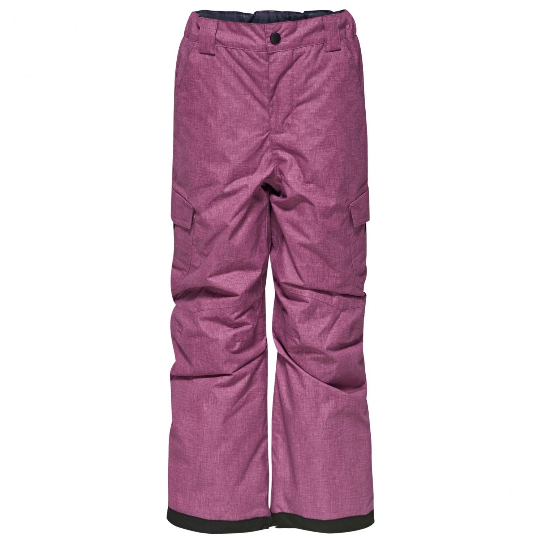 LEGO Wear - Kid's Ping 771 Ski Pants - Pantalon de ...