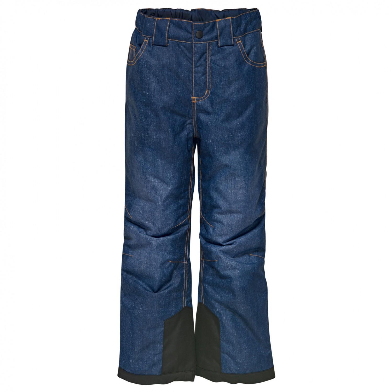 LEGO Wear - Kid's Ping 777 Ski Pants - Pantalon de ...