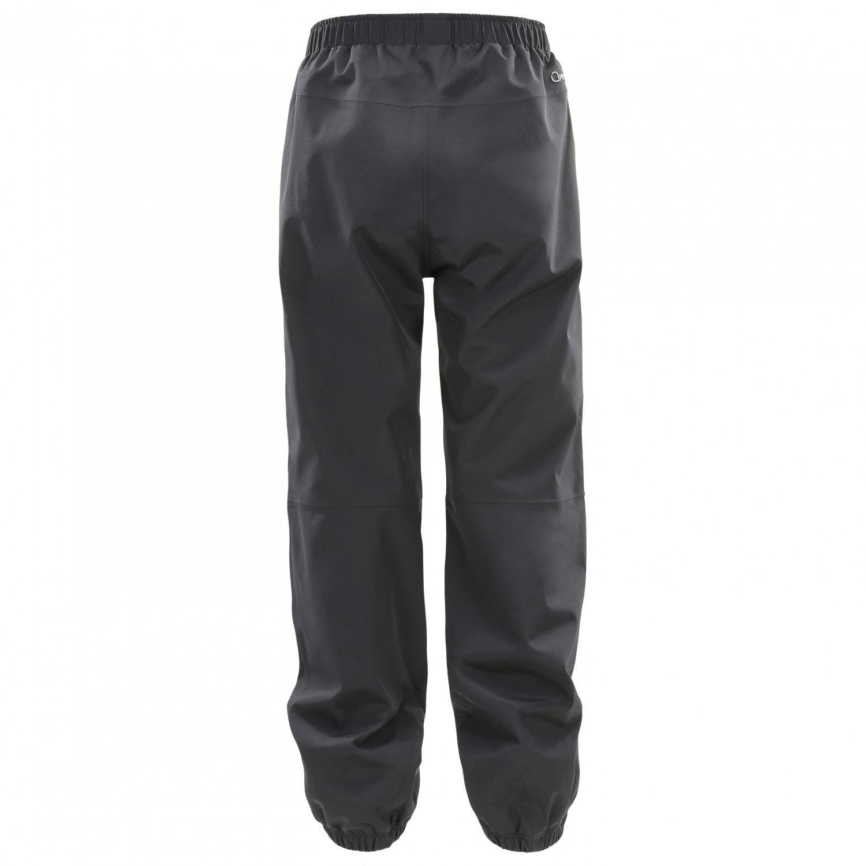4e2b8c80 Haglöfs Mila Pant Junior - Waterproof Trousers Kids | Buy online ...