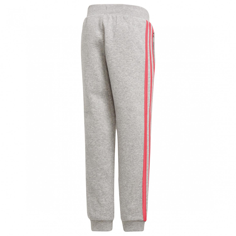 Adidas Hojo Tracksuit - Pantalon de training Enfant   Achat en ligne    Alpiniste.fr 658e678210c6